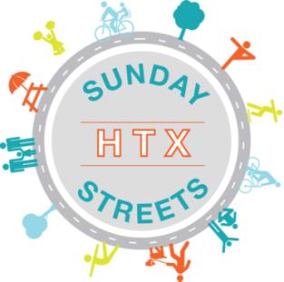 SundayStreetsHTXLogo