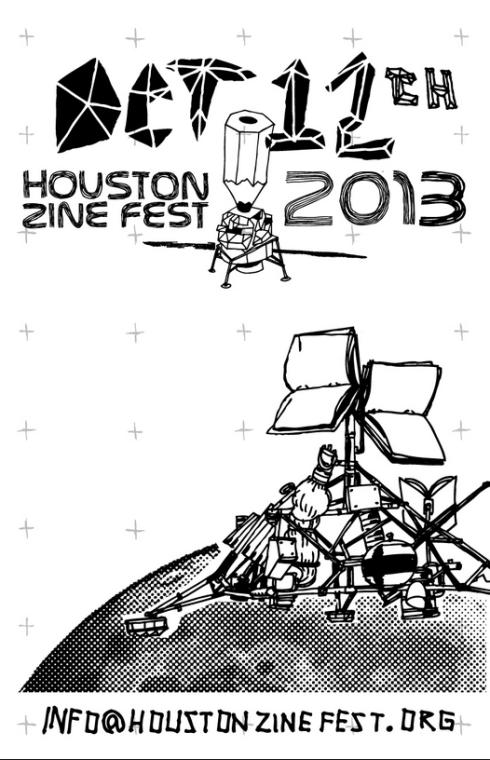 ZFH 2013!