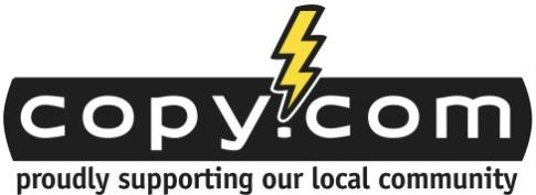 copy.com-logo-w-community-tag