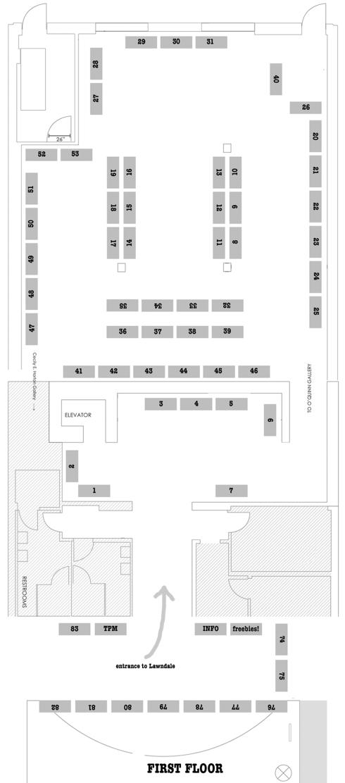 map-part-1