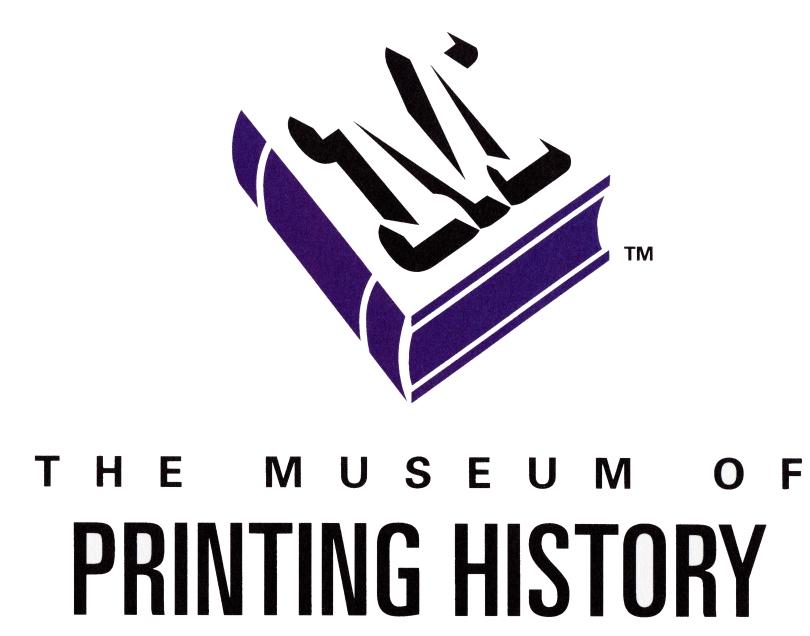 MPH logo_hirescolor