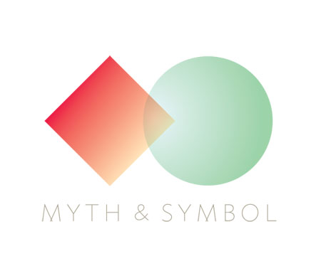 Myth-and-Symbol-Web