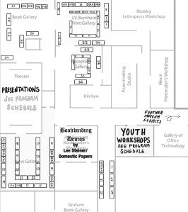 zfh2015tablemap