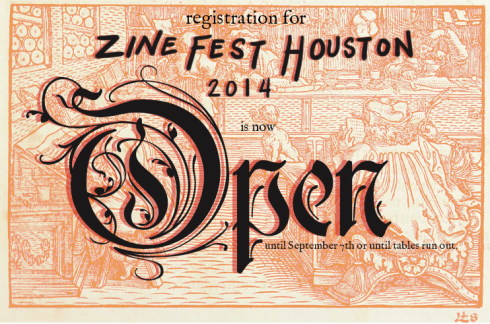 zfh 2014 registration website