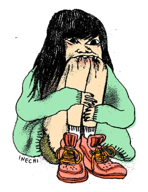 Inés Estrada Image 3