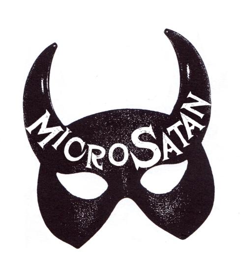 MicroSatan Image