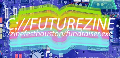 futurezineheader